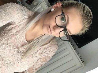 Anastasia18
