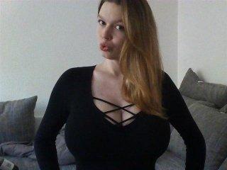 LisaWilde95