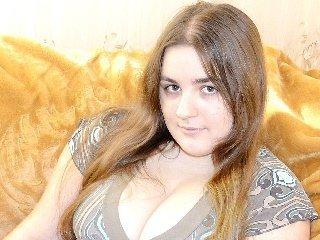 emi19sexy